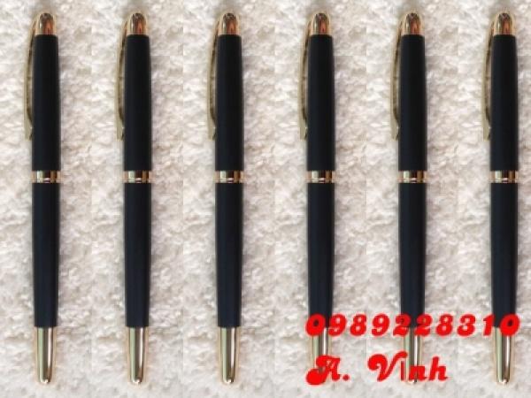 bút-kim-loại-RP-606